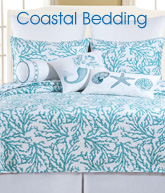 Bedding Sidebox